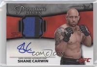 Shane Carwin /50