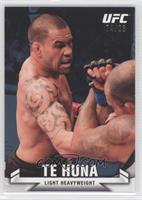 James Te Huna /88