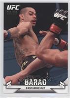 Renan Barao /88