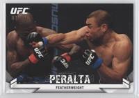 Robbie Peralta /88