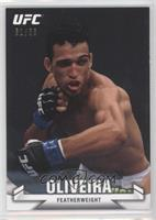 Charles Oliveira /88