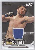 Carlos Condit /188
