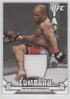 Hector Lombard /188