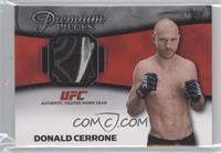Donald Cerrone /88