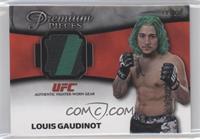 Louis Gaudinot /88
