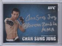 Chan Sung Jung /25