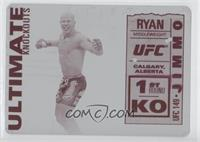 Ryan Jimmo /1