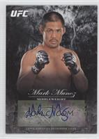 Mark Munoz /99