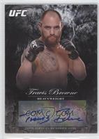 Travis Browne /245