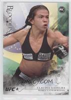 Claudia Gadelha /148