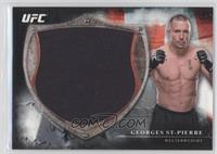 Georges St-Pierre /110