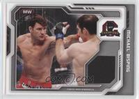 Michael Besping