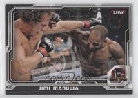 Jimi Manuwa /188