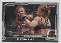 Miesha Tate /188