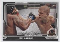 Joe Lauzon /188
