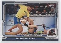 Julianna Pena /88
