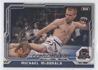 Michael McDonald /88