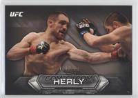 Pat Healy /219