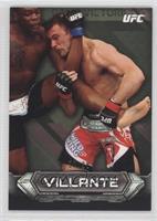 Gian Villante /99