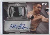 Pat Healy /275