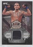 Anthony Pettis /188