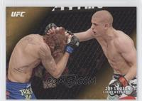 Joe Lauzon /99
