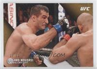 Gegard Mousasi /99