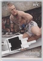 Conor McGregor /188