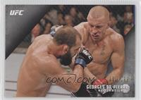 Georges St-Pierre /199