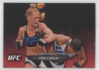 Holly Holm /8