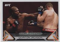 Quinton Jackson /8