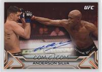 Anderson Silva /8
