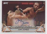Jon Jones /8
