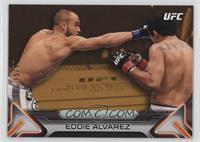 Eddie Alvarez /99