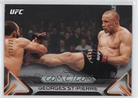 Georges St-Pierre /227