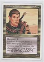 Legends - Marhault Elsdragon