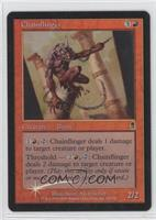 Chainflinger