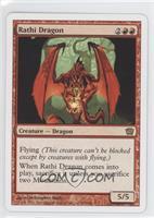 Rathi Dragon