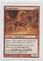 Thundermare