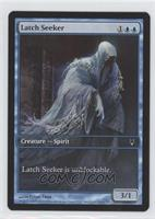 Latch Seeker (Avacyn Restored - Full Art)
