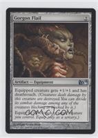 Gorgon Flail