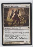 Makindi Shieldmate