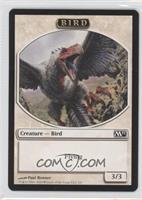 Bird (Token)