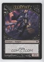 Vampire (Token)