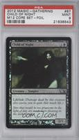Child of Night [PSA 9]