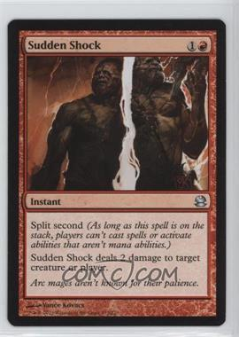 2013 Magic: The Gathering - Modern Masters Booster Pack Compilation Set #183 - Sarkhan Vol