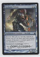Nyxborn Triton