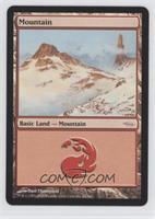 Mountain (DCI)