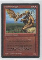 Nalathni Dragon (Dragon Con/Magazine)
