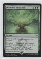 Shamanic Revelation (Buy-a-Box)